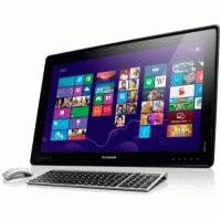 Lenovo IdeaCentre Horizon 27 57321724
