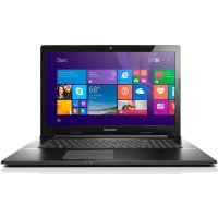Lenovo IdeaPad B7080 80MR02QBRK