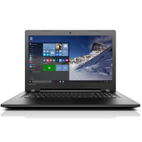 Lenovo IdeaPad B7180A2 80MR02NMRK