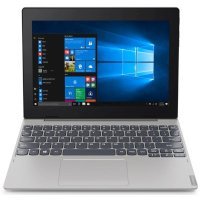 Планшет Lenovo IdeaPad D330-10IGM 81MD0009RU