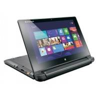 Lenovo IdeaPad Flex 10 59425442