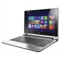 Lenovo IdeaPad Flex 10 59429385