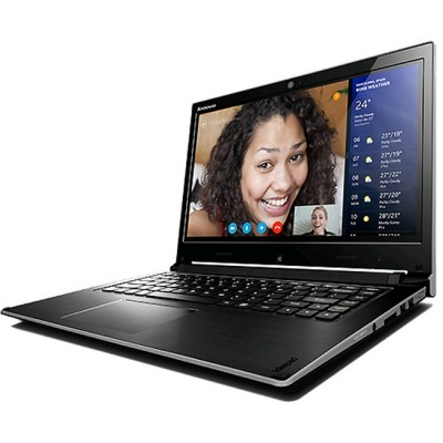 Lenovo IdeaPad Flex 14 59402203