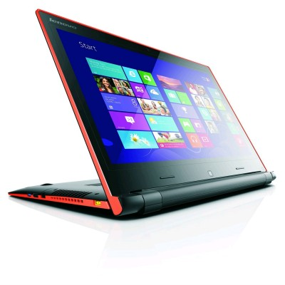 Lenovo IdeaPad Flex 15 59401911
