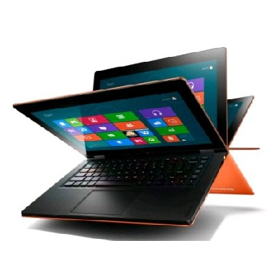 Lenovo IdeaPad Yoga 11 59382151