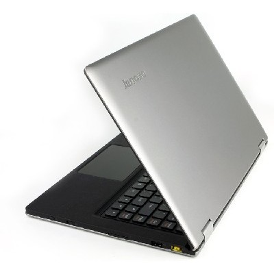 Lenovo IdeaPad Yoga 13 59345618