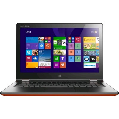Lenovo IdeaPad Yoga 2 13 59407458