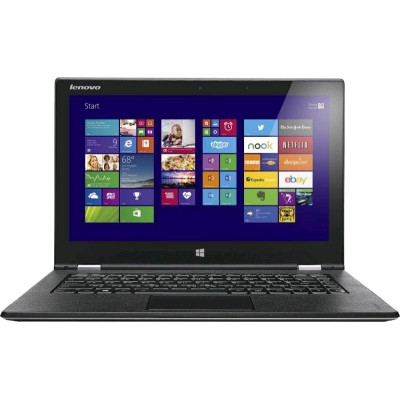 Lenovo IdeaPad Yoga 2 13 59430713