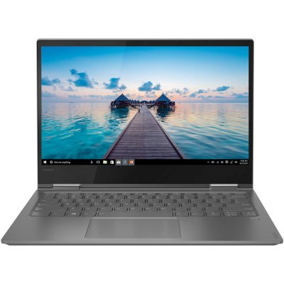 Lenovo IdeaPad Yoga 730-13IKB 81CT003MRU