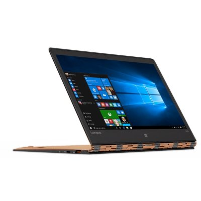 Lenovo Yoga 900s-12ISK 80ML005FRK