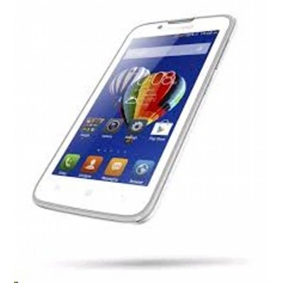 Lenovo IdeaPhone A328 White