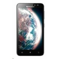 Lenovo IdeaPhone A606 Black