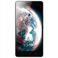 Lenovo IdeaPhone A7000 Black