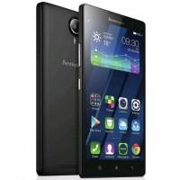 Lenovo IdeaPhone P90 Black