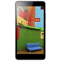 Lenovo Phab Plus PB1-770M Grey