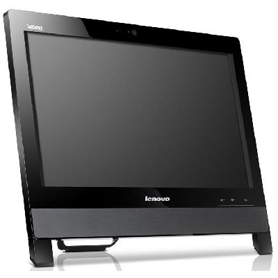 моноблок Lenovo ThinkCentre Edge 72z RCKK8RU
