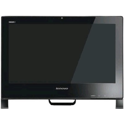 Lenovo ThinkCentre Edge 72z RCKL7RU