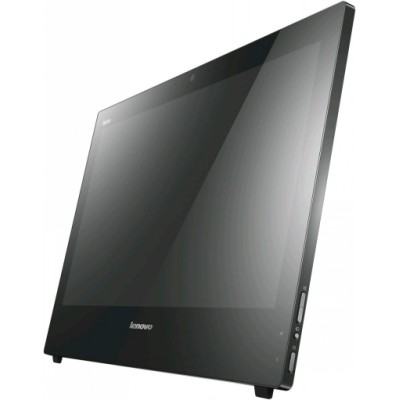 Lenovo ThinkCentre Edge 93z 10B8005DRU
