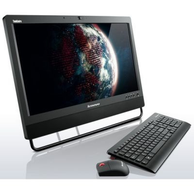 Lenovo ThinkCentre Edge M92z 33252S6