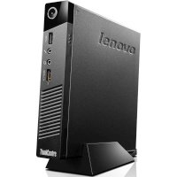 Lenovo ThinkCentre M53 Tiny 10DES00D00