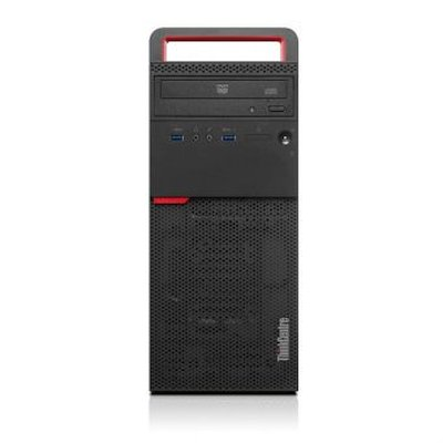 Lenovo ThinkCentre M700 10GRS09J00