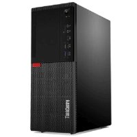 Lenovo ThinkCentre M720t 10SQ003YRU