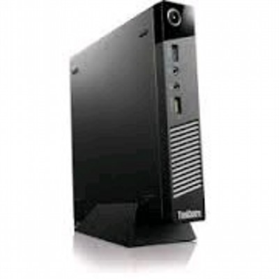 Lenovo ThinkCentre M73e 10AXA1FERU