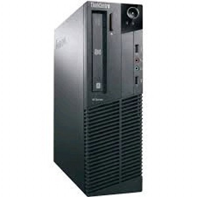 Lenovo ThinkCentre M73e 10B4A0W4RU