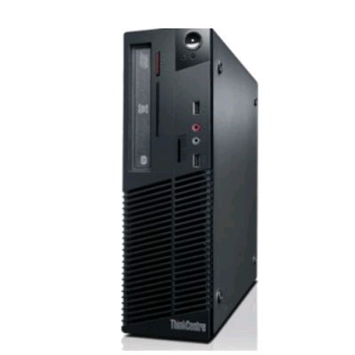 Lenovo ThinkCentre M73e 10B4001GRU