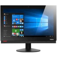 Lenovo ThinkCentre M810z 10NY0019RU