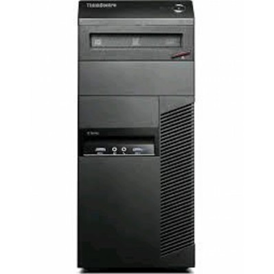 Lenovo ThinkCentre M83 10AGS0QM00
