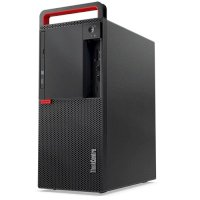 Lenovo ThinkCentre M910t 10MNS4Y100