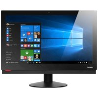 Lenovo ThinkCentre M910z 10NS001HRU