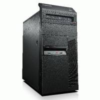 Lenovo ThinkCentre M92p SDZA1RU