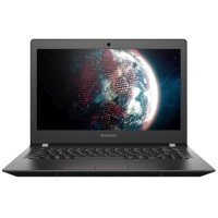 Lenovo ThinkPad Edge E31-80 80MX00WHRK