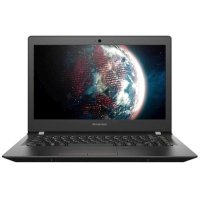 Lenovo ThinkPad Edge E31-80 80MX011NRK