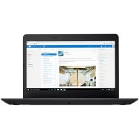 Lenovo ThinkPad Edge E470 20H10080RT