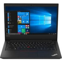 ноутбук Lenovo ThinkPad Edge E490 20N8005TRT