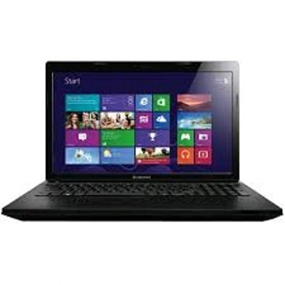 Lenovo ThinkPad Edge E50-80 80JA015KRK