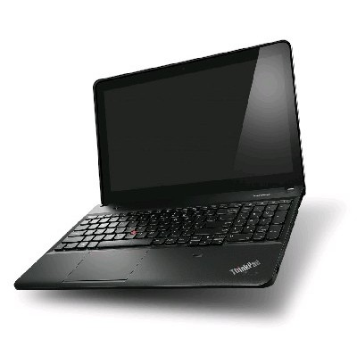 Lenovo ThinkPad Edge E540 20C6A00FRT