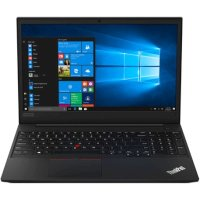 ноутбук Lenovo ThinkPad Edge E590 20NB001ART
