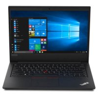 Ноутбук Lenovo ThinkPad Edge E595 20NF0000RT