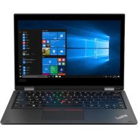 Lenovo ThinkPad L390 Yoga 20NT0015RT