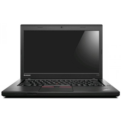 Lenovo ThinkPad L450 20DT0017RT