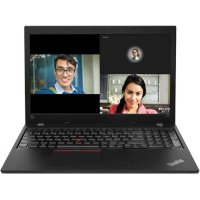Lenovo ThinkPad L580 20LW0038RT