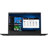 Lenovo ThinkPad P1 20MD0012RT