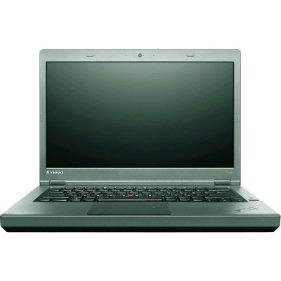 Lenovo ThinkPad T440p 20AN0031RT