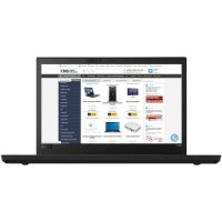 Lenovo ThinkPad T480 20L50005RT