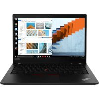 Ноутбук Lenovo ThinkPad T490 20N20009RT
