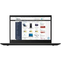 Lenovo ThinkPad T580 20L90025RT